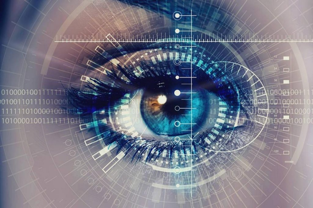 Everything you should know about Lasik eye surgery