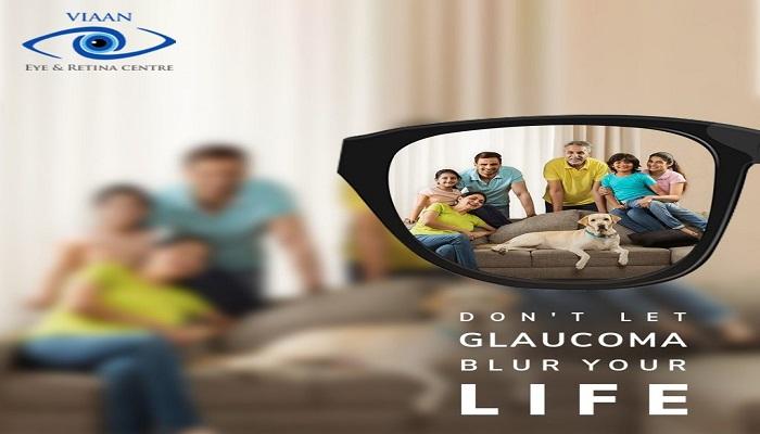 5 Common Diagnostics Tests for Glaucoma