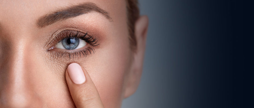 Know the Causes, Symptoms and Diagnosis: Dry Eye Syndrome