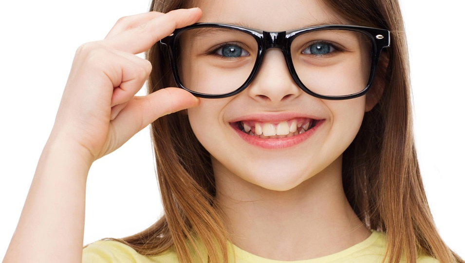 What is Amblyopia? Causes, Symptoms and Diagnosis