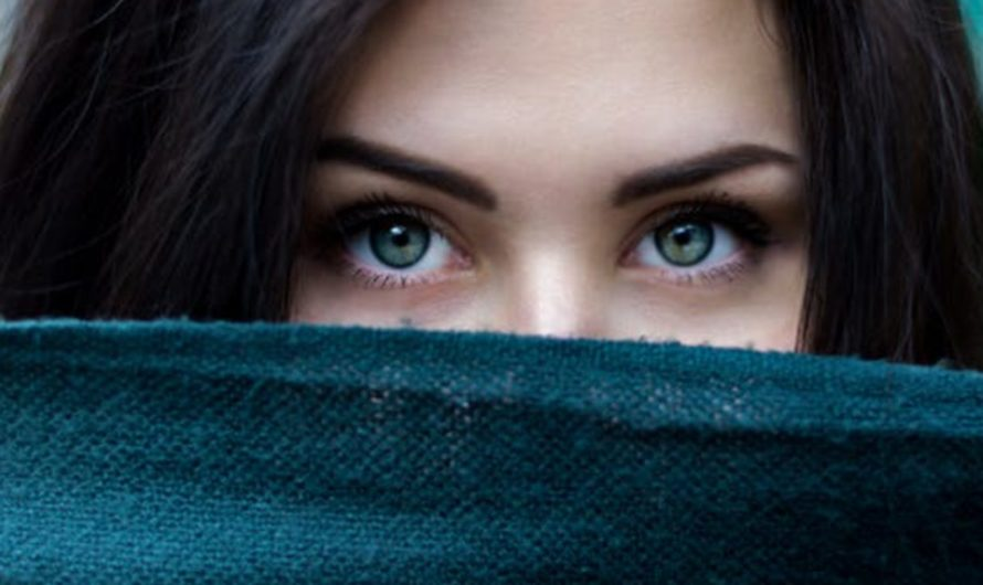 Know what is Keratoconus – causes, symptoms and diagnosis