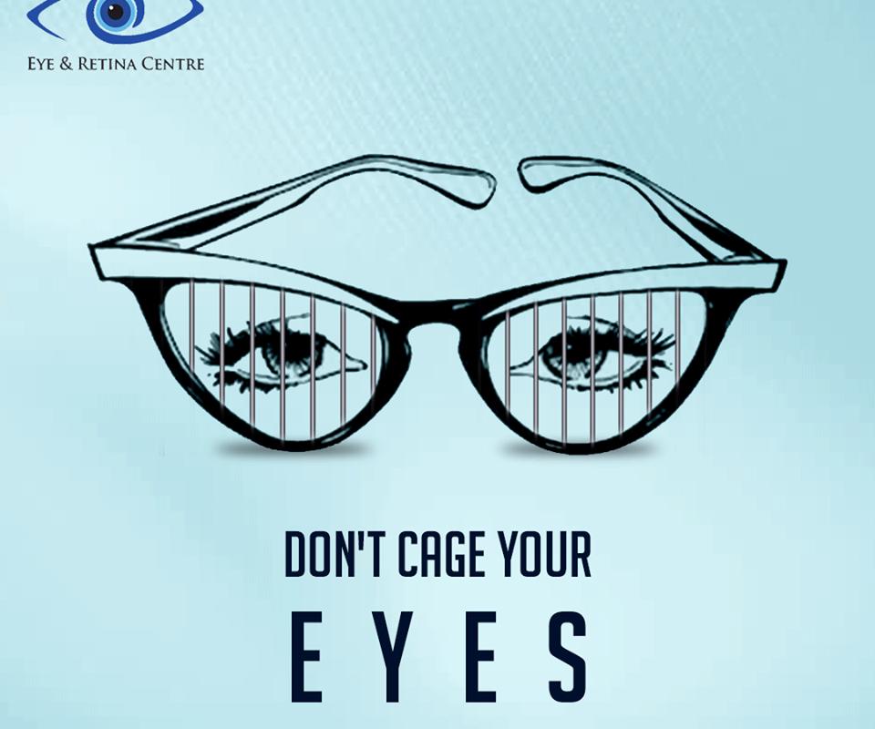 pediatric ophthalmologist in gurgaon