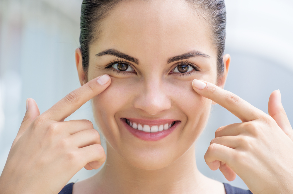 best ophthalmologists in Gurgaon