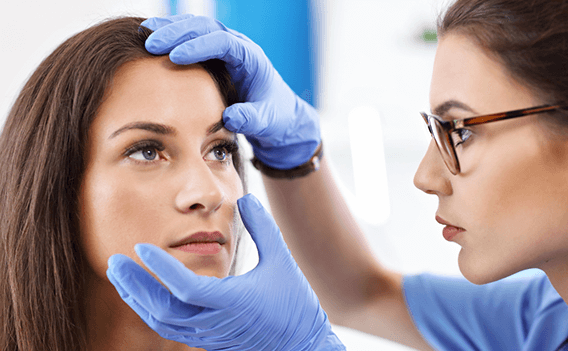 5 Common Eye Problems in India